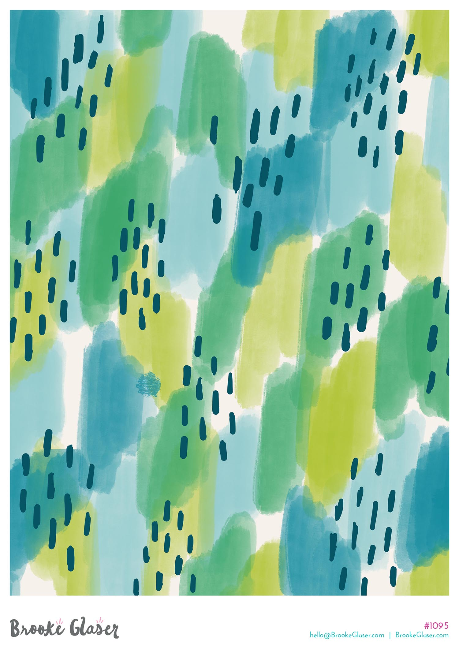 Brooke-Glaser-Prints29.jpg