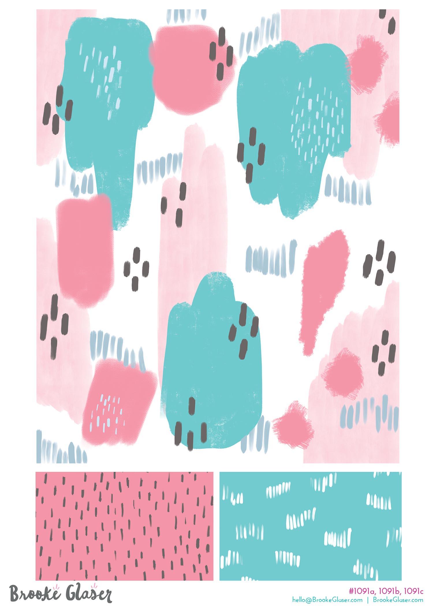 Brooke-Glaser-Prints27.jpg