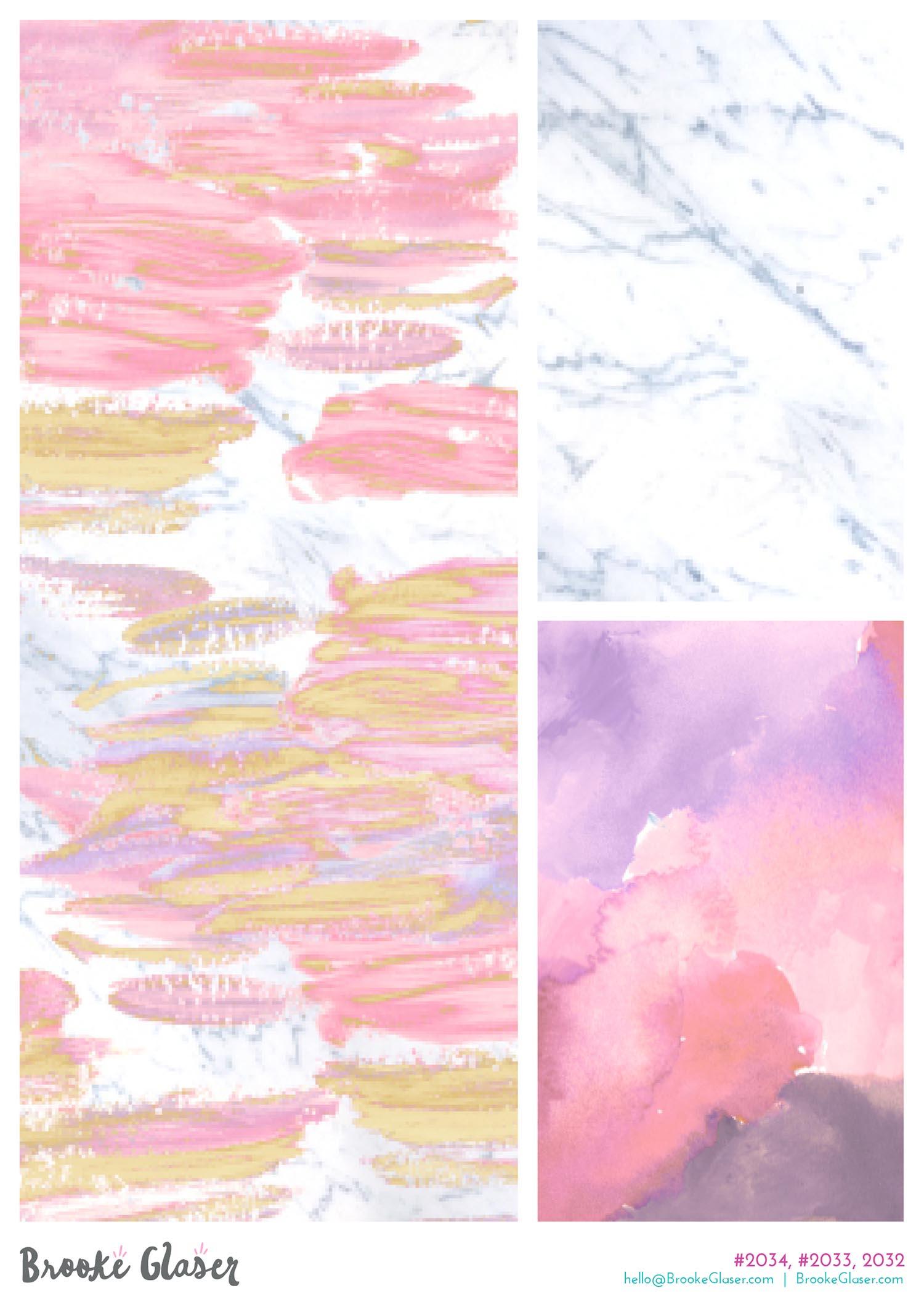 Brooke-Glaser-Prints58.jpg