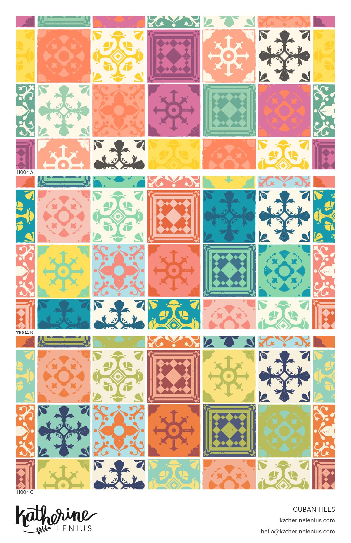 KL_11004_Cuban Tiles copy.jpg