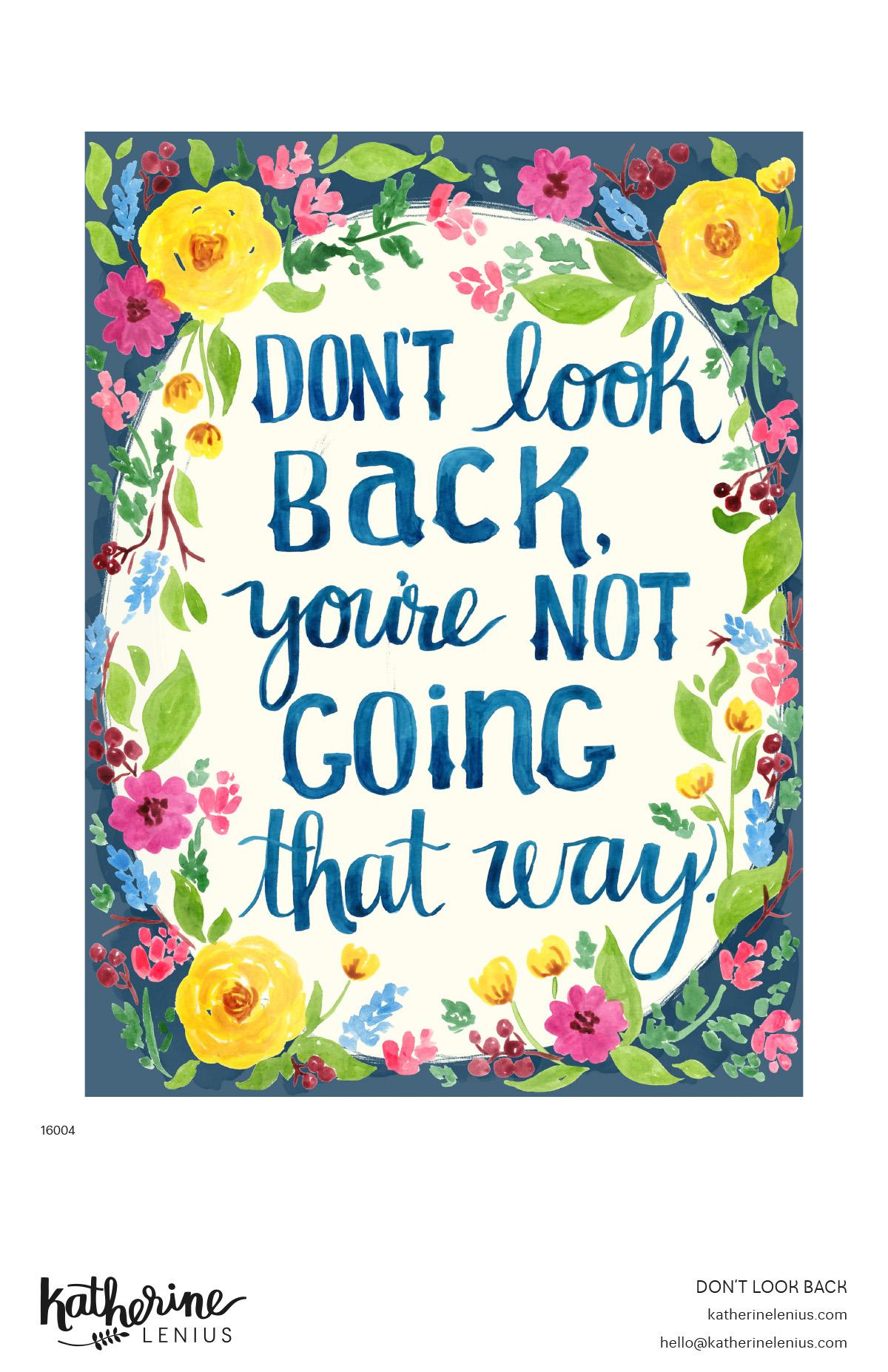 KL_16004_Dont Look Back copy.jpg