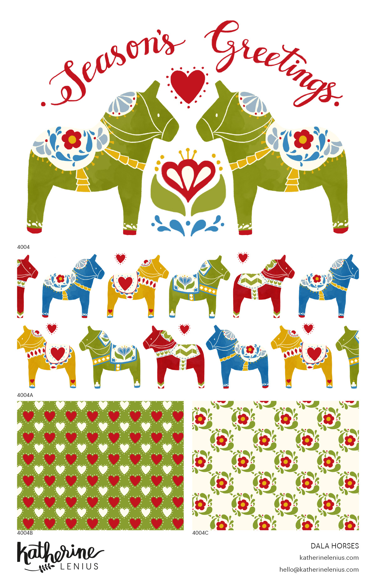 KL_4004_Dala Horses copy.jpg