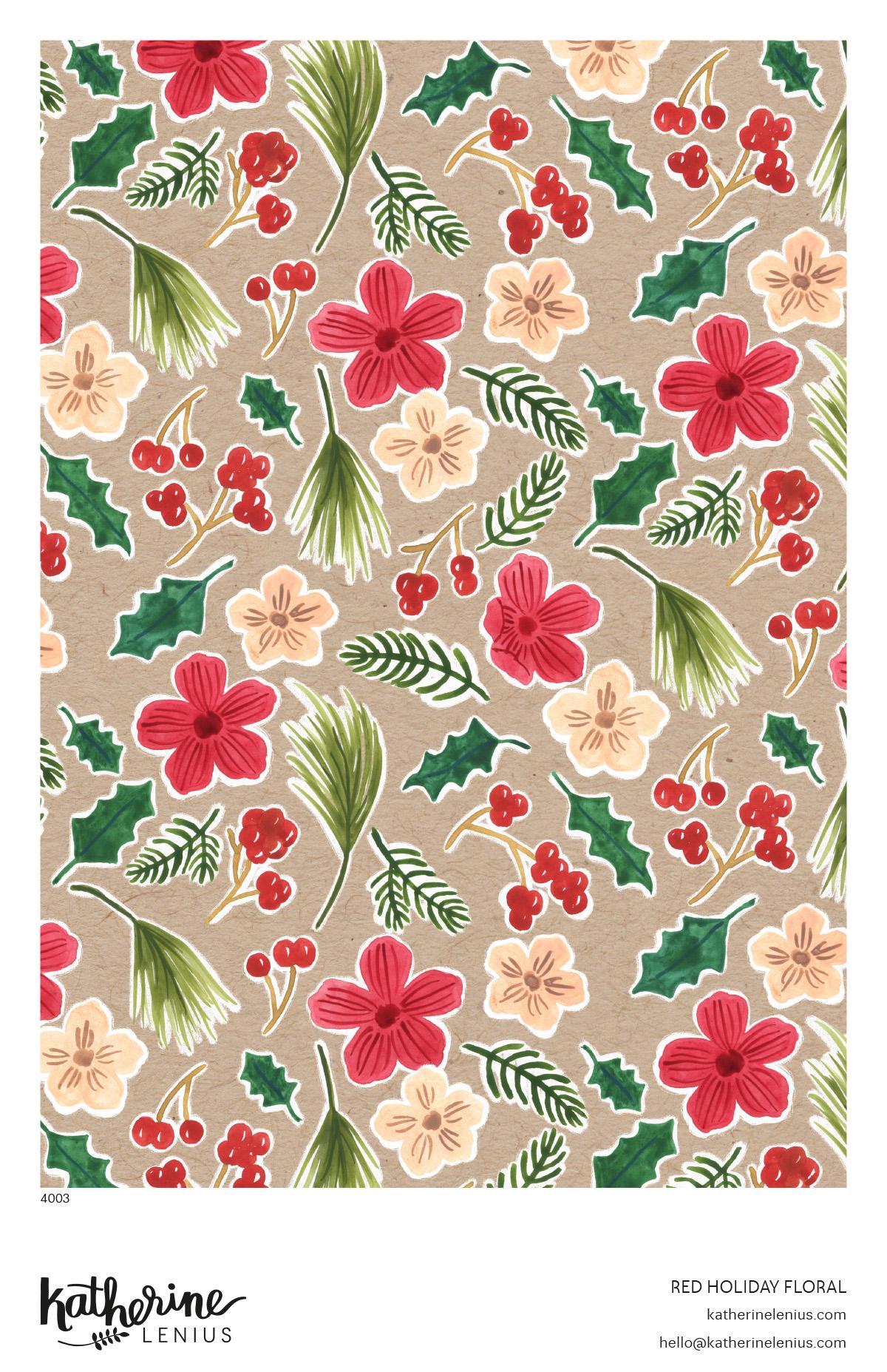 KL_4003_Red Holiday Floral copy.jpg