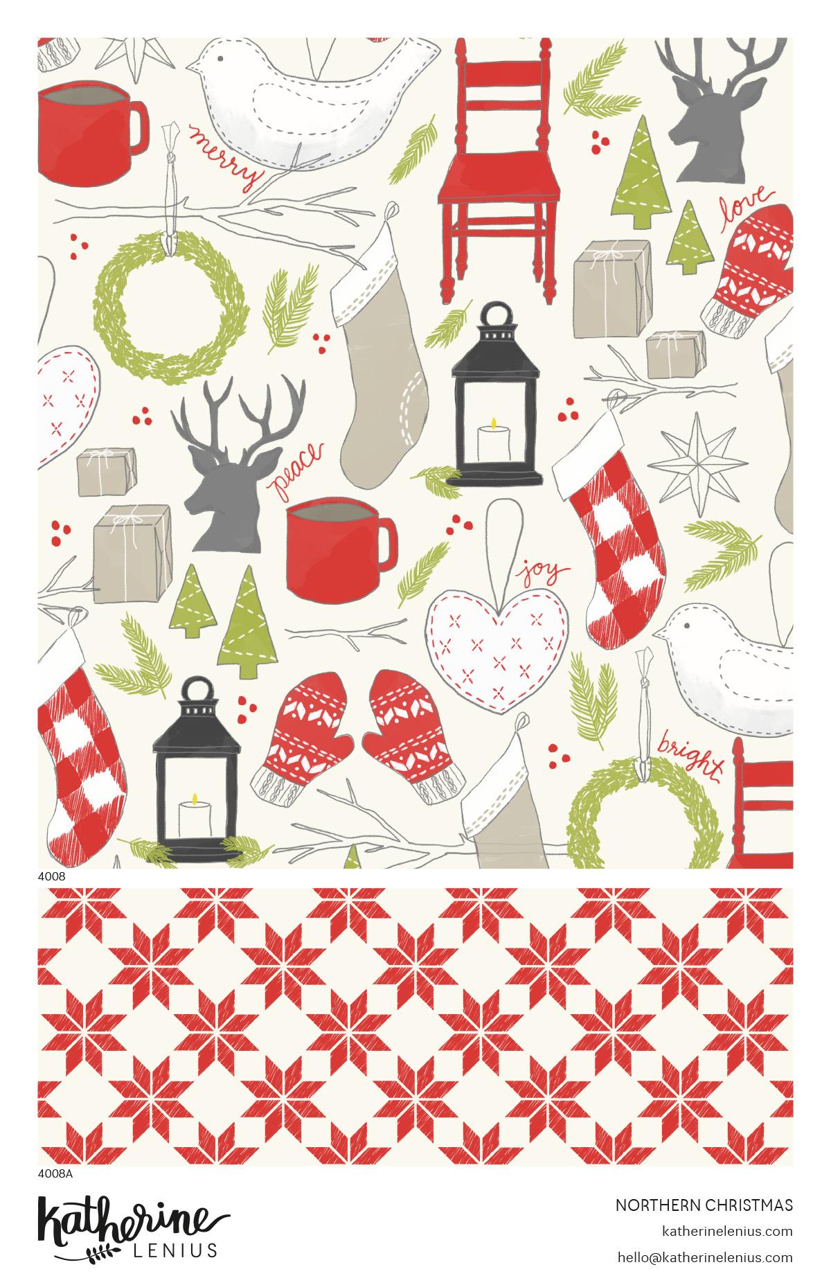 KL_4008_Northern Christmas copy.jpg