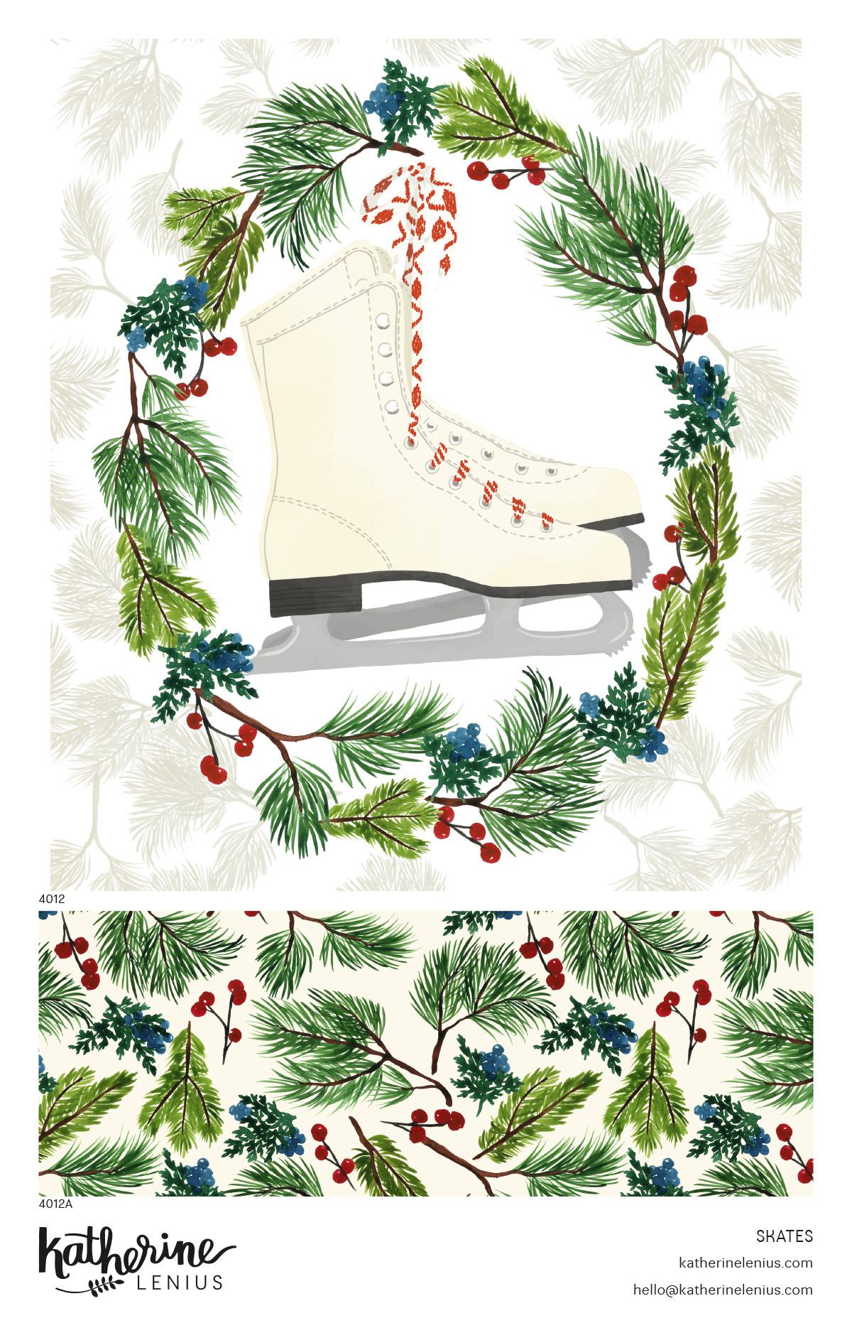 KL_4012_Skates copy.jpg