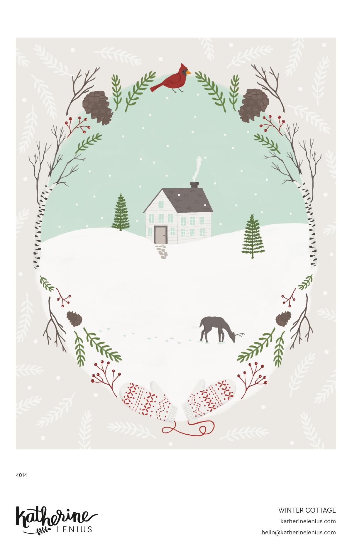 KL_4014_Winter Cottage copy.jpg