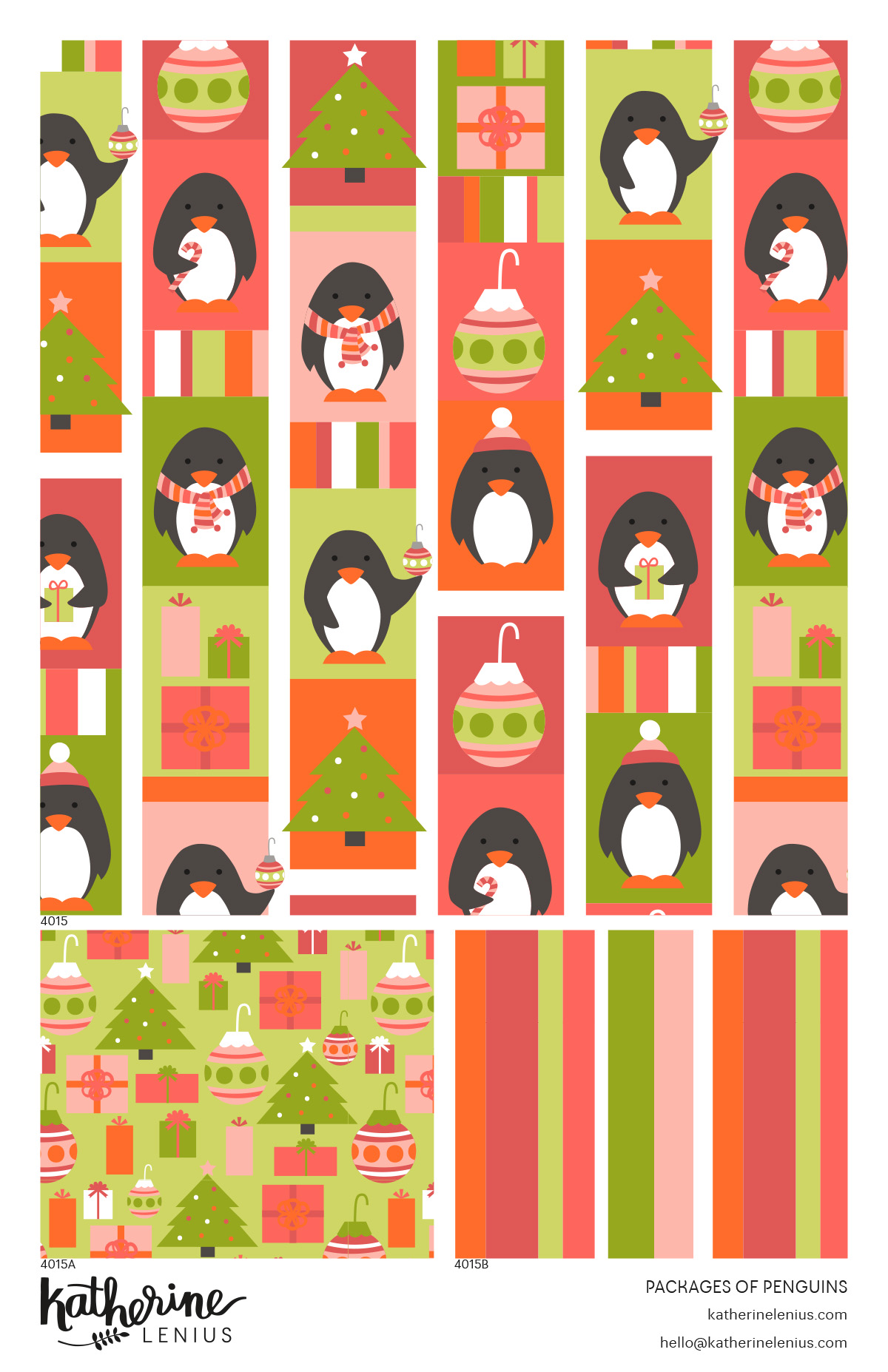 KL_4015_Packages of Penguins copy.jpg