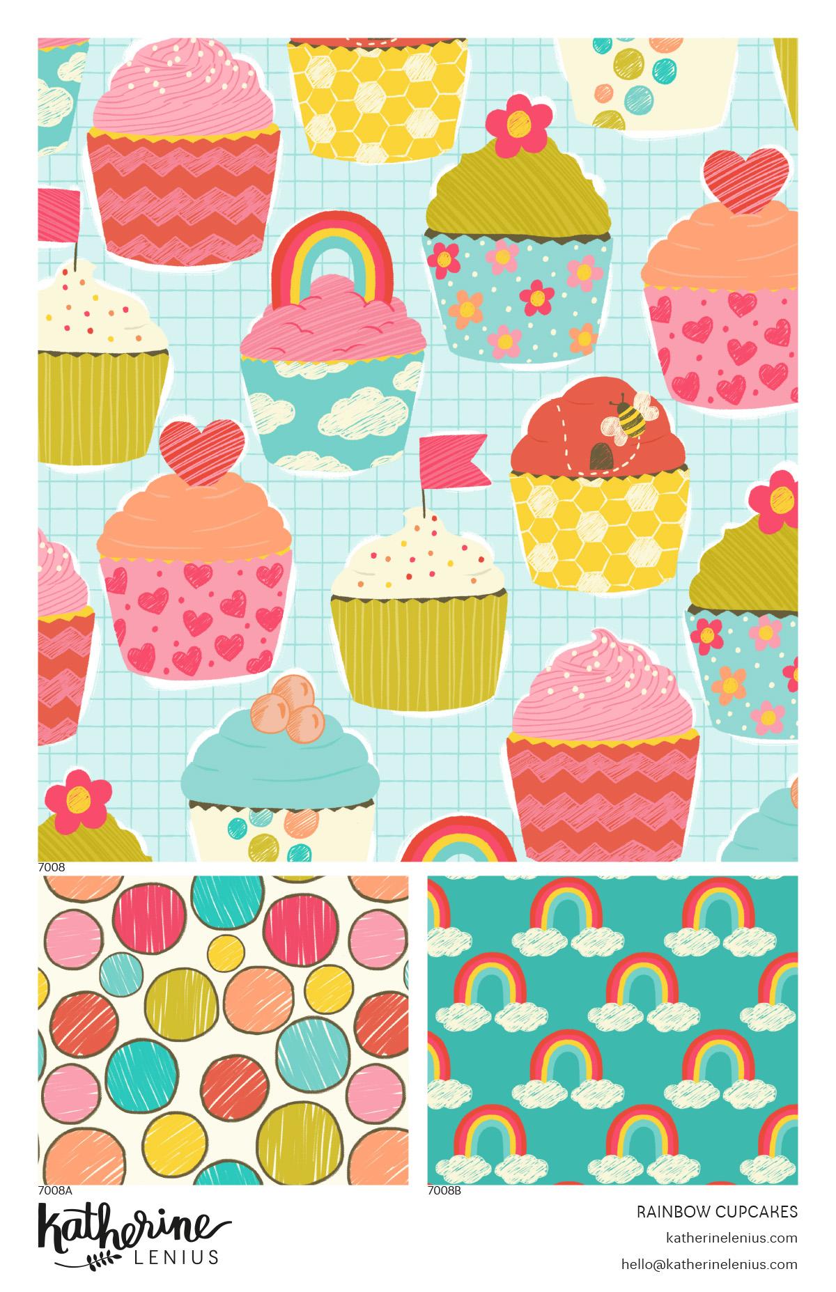 KL_7008_Rainbow Cupcakes copy.jpg