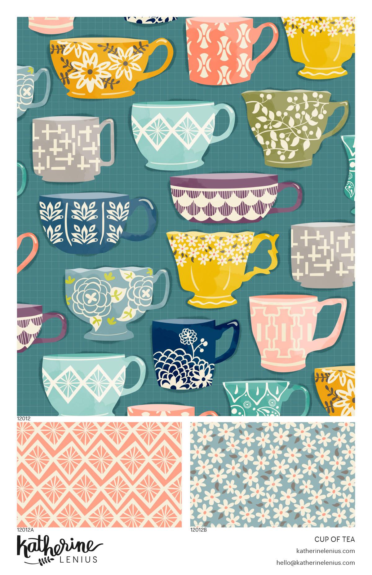 KL_12012_Cup of Tea copy.jpg