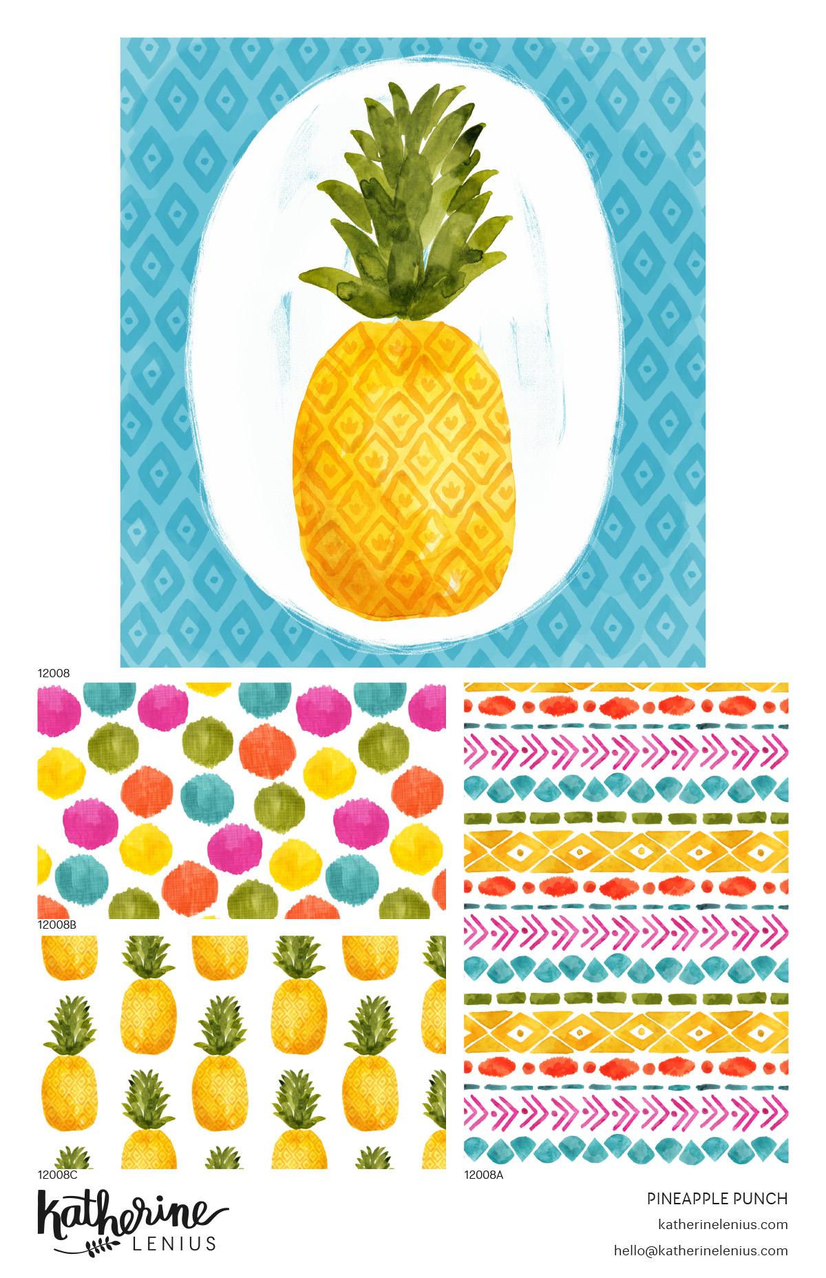 KL_12008_Pineapple Punch copy.jpg