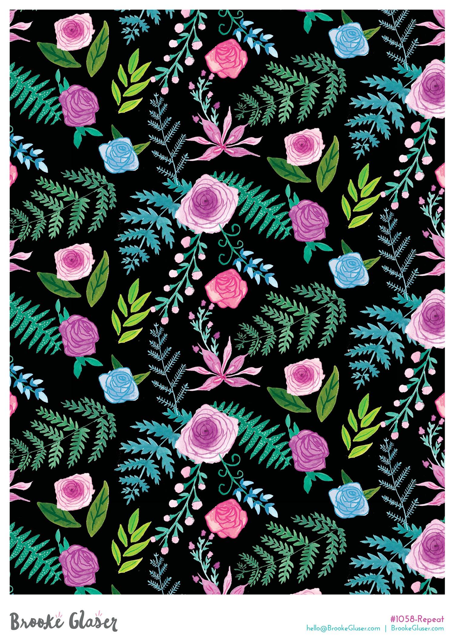 Brooke-Glaser-Prints5.jpg