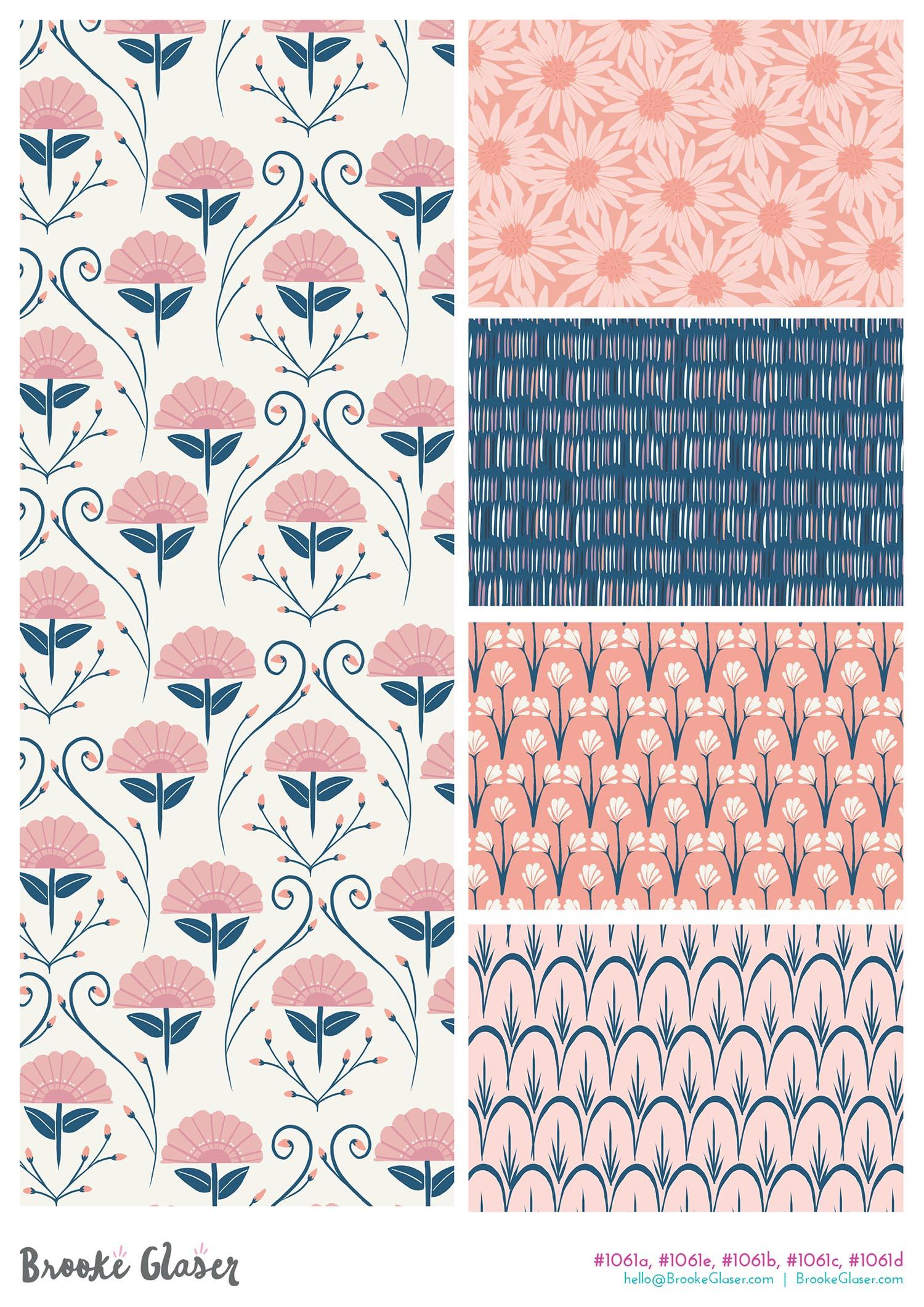 Brooke-Glaser-Prints14.jpg