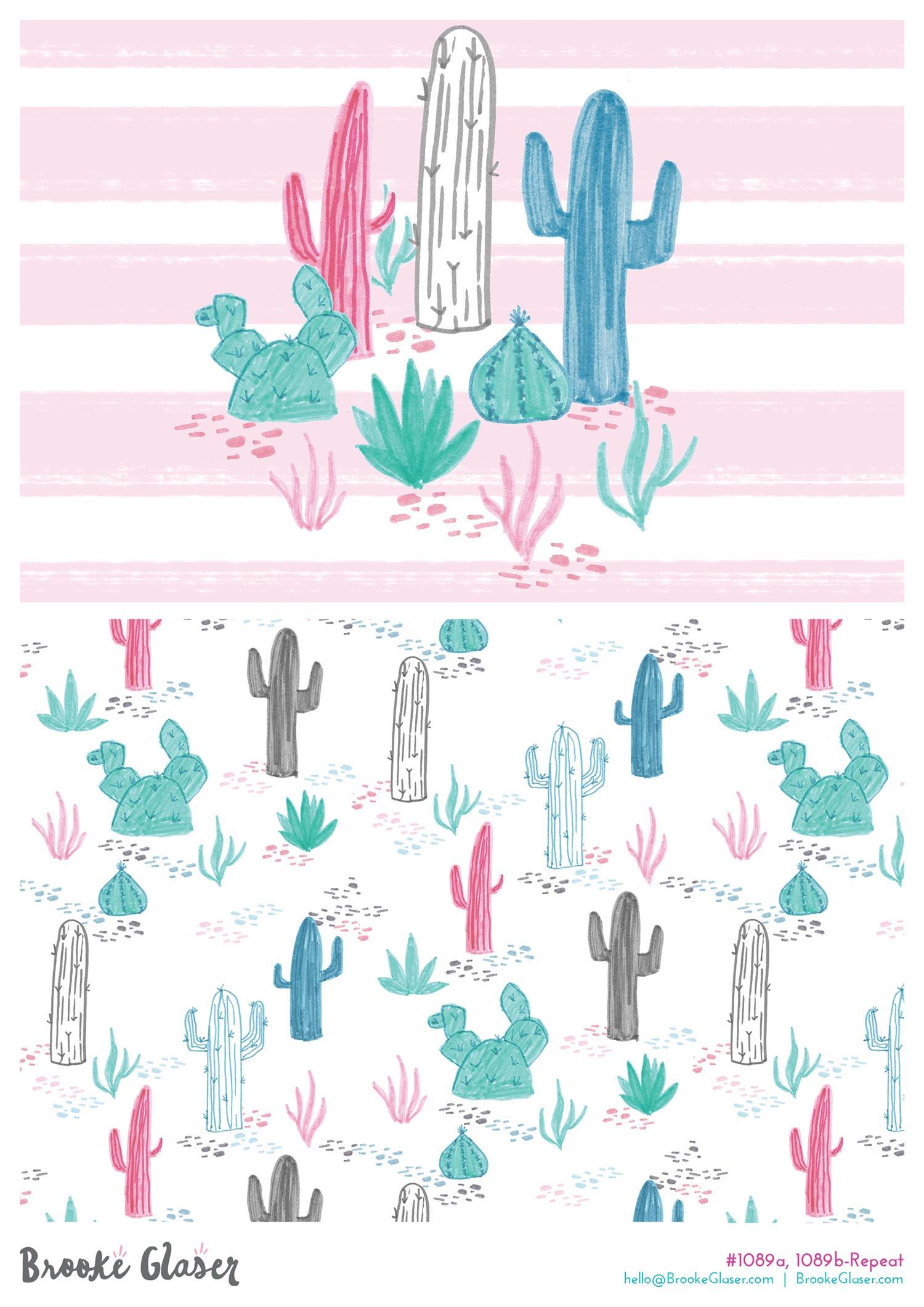 Brooke-Glaser-Prints40.jpg