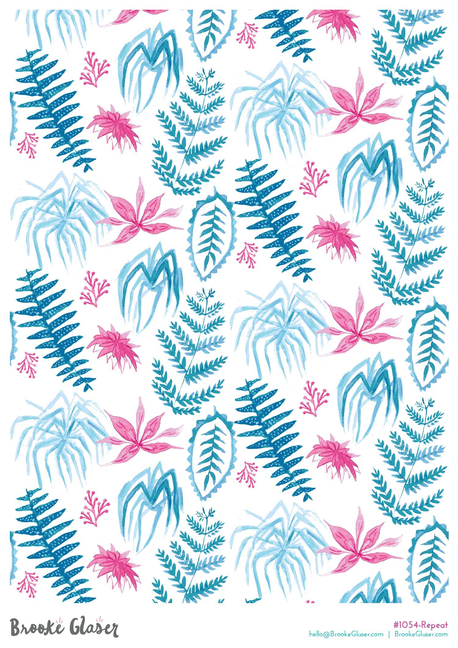Brooke-Glaser-Prints45.jpg