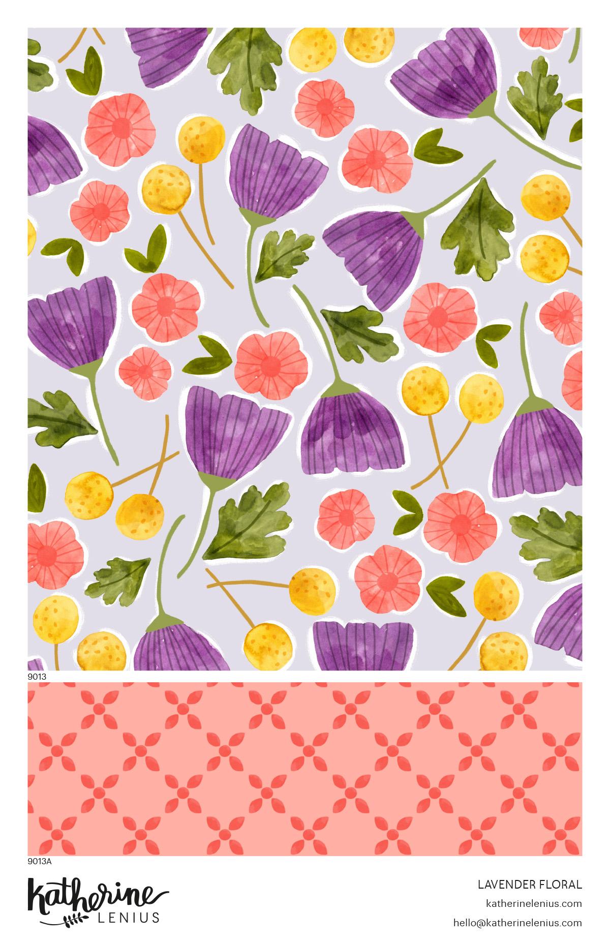 KL_9013_Lavender Floral copy.jpg
