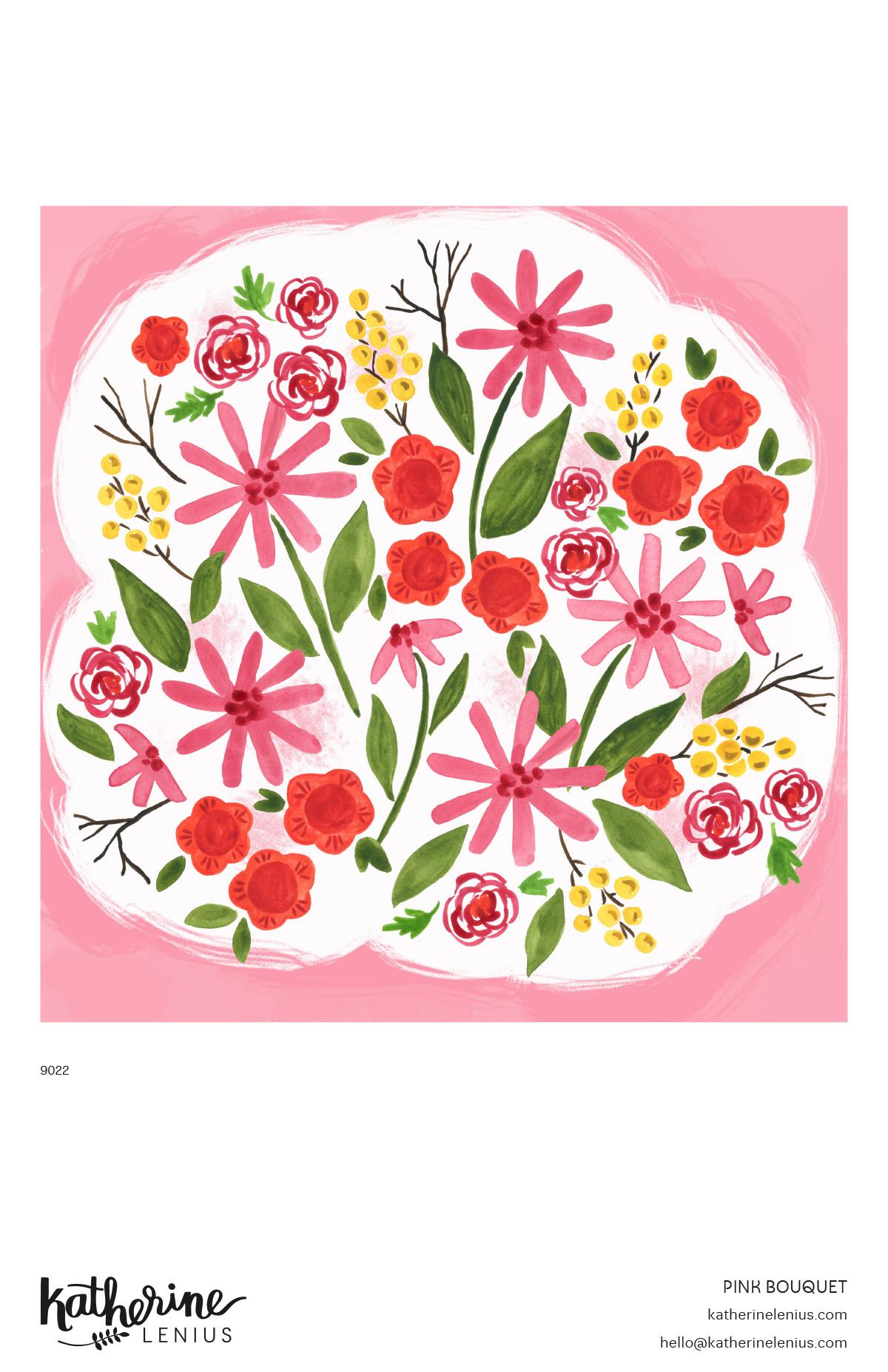 KL_9022_Pink Bouquet copy.jpg