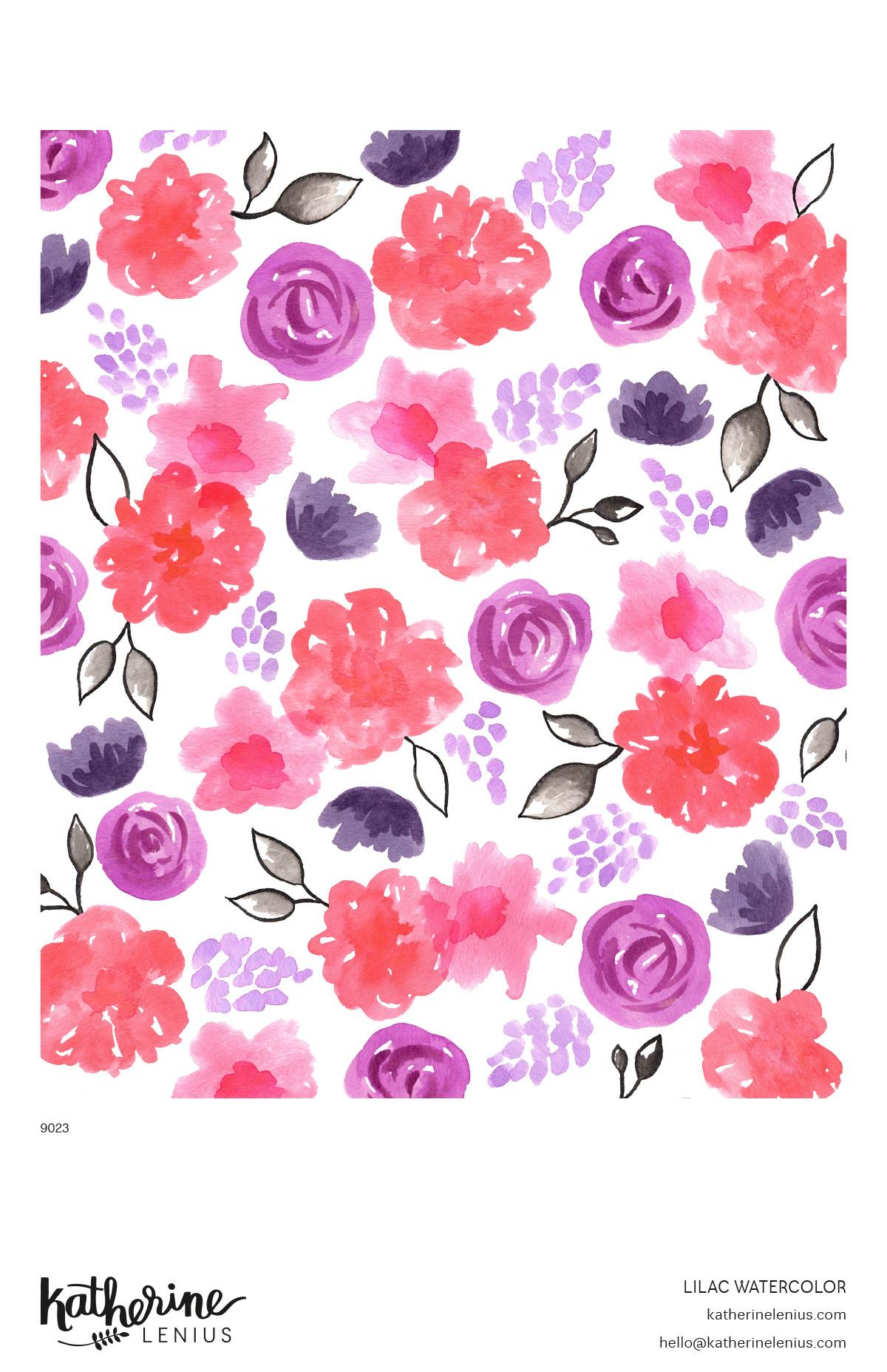 KL_9023_Lilac Watercolor copy.jpg