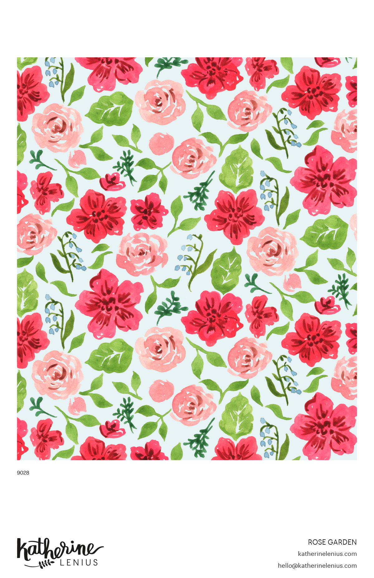 KL_9028_Rose Garden copy.jpg