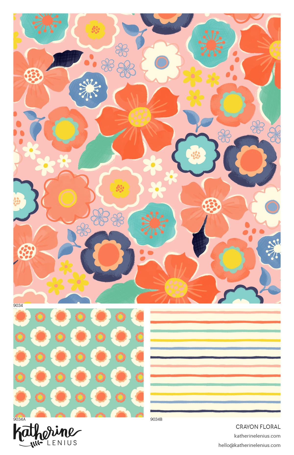 KL_9034_Crayon FloralD copy.jpg