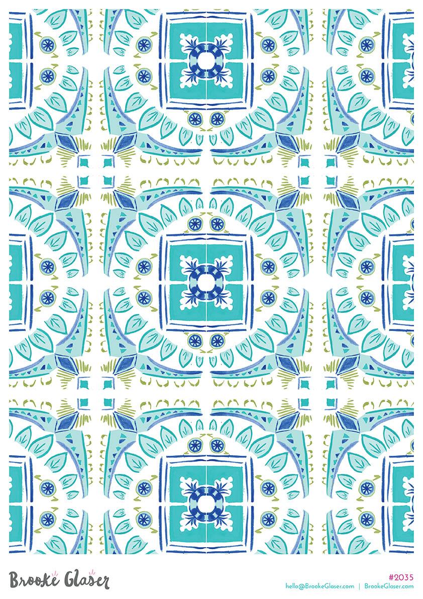 Brooke-Glaser-Tile-2035.jpg