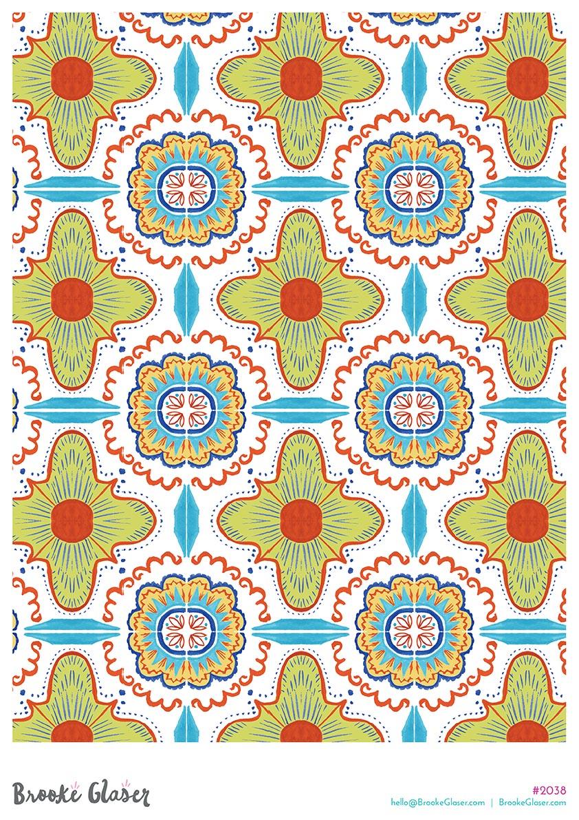 Brooke-Glaser-Tile-2038.jpg