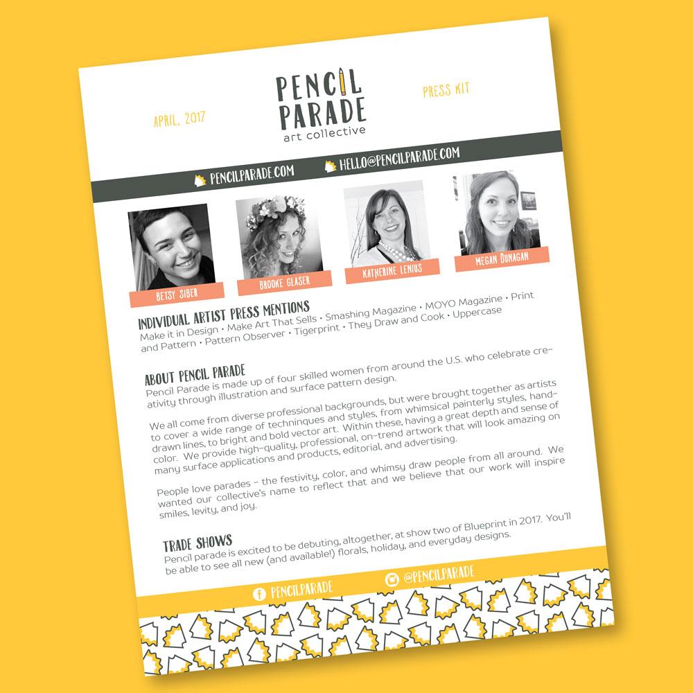 Pencil-Parade-Press-Kit.jpg