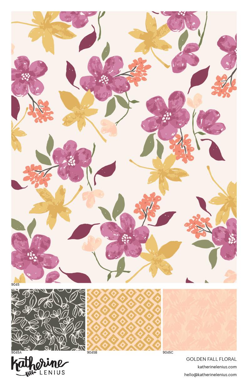 9045_Golden Fall Floral.jpg