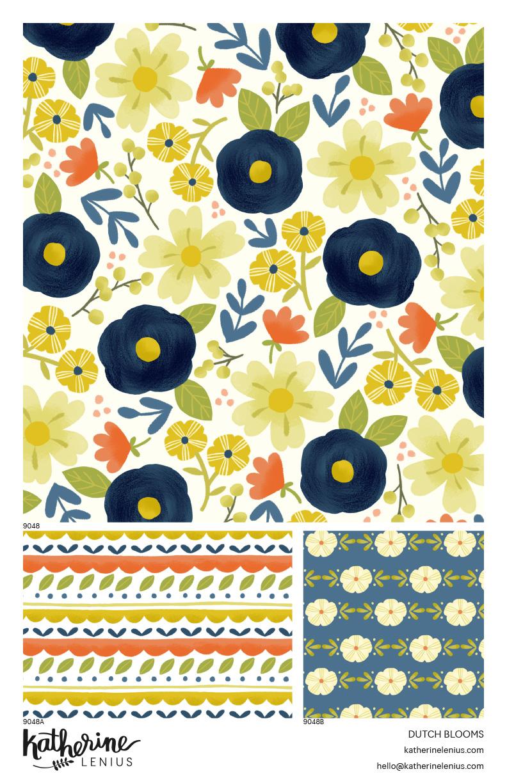 9048_Dutch Blooms copy.jpg