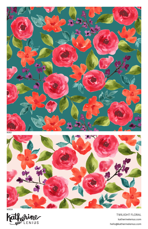 9053_Twilight Floral copy.jpg