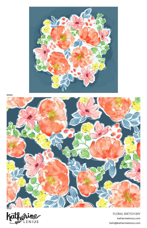 9055_Floral Sketch Sky copy.jpg