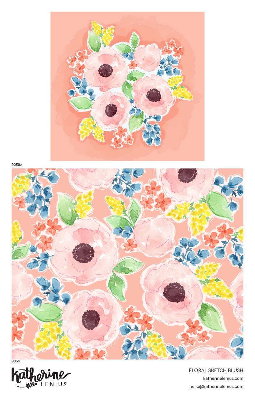 9056_Floral Sketch Blush copy.jpg