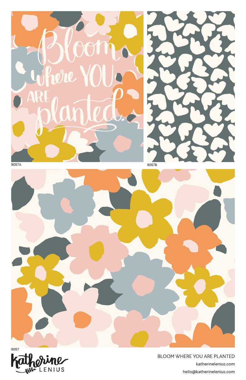 9057_Bloom copy.jpg