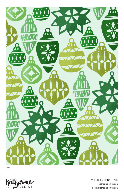 4024_Evergreen Ornaments.jpg