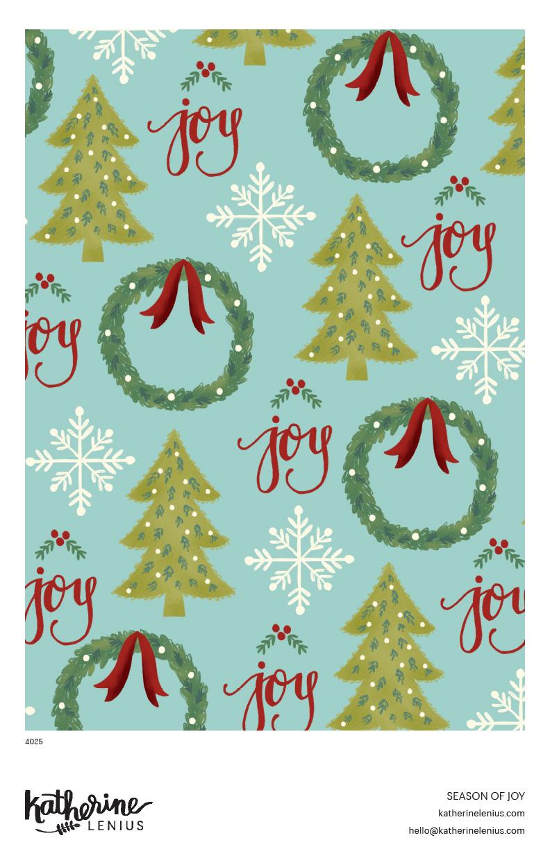 4025_Season of Joy.jpg