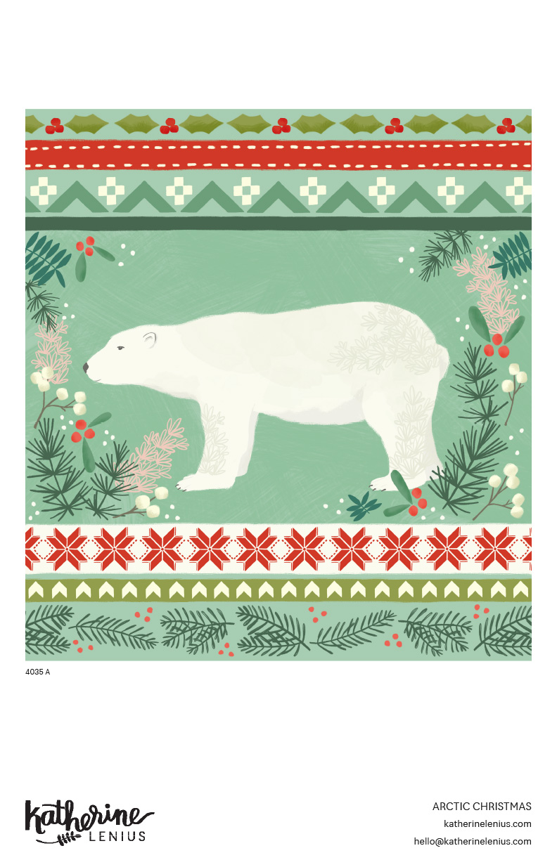 4035_ Arctic Christmas A copy.jpg