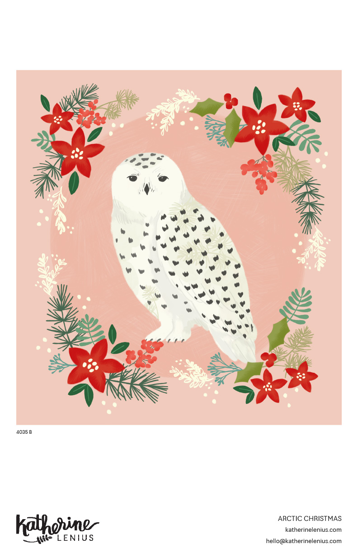 4035_ Arctic Christmas B copy.jpg