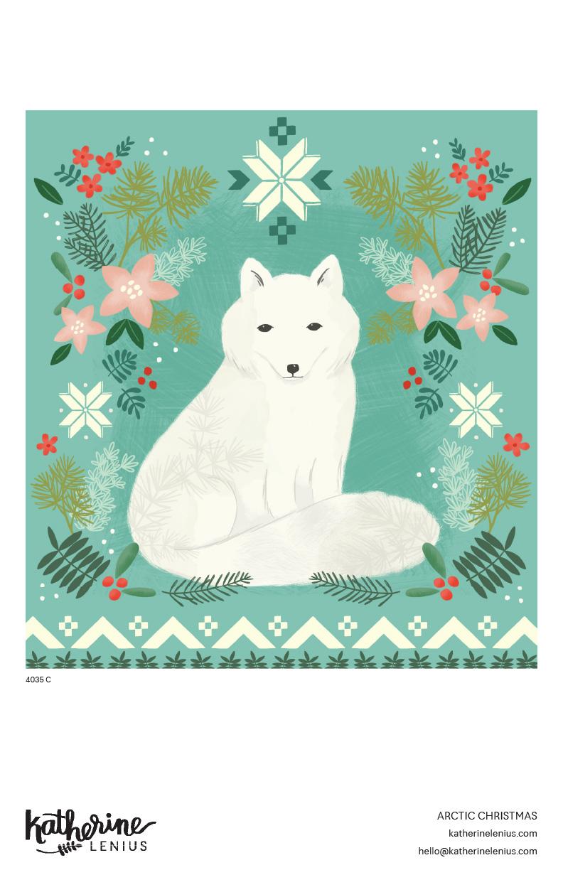 4035_ Arctic Christmas C copy.jpg