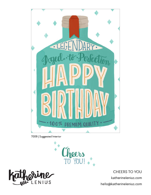 7009GC_Cheers to You copy.jpg