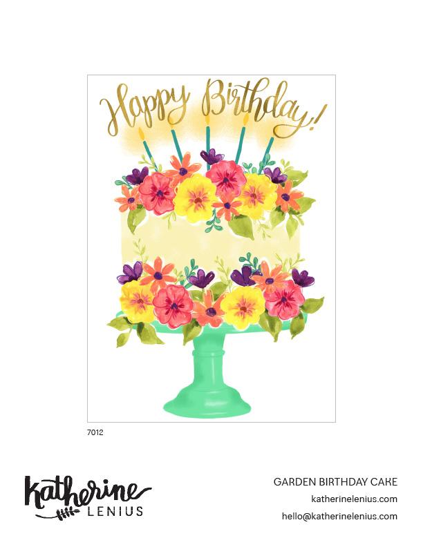 7012_Garden birthday cake copy.jpg