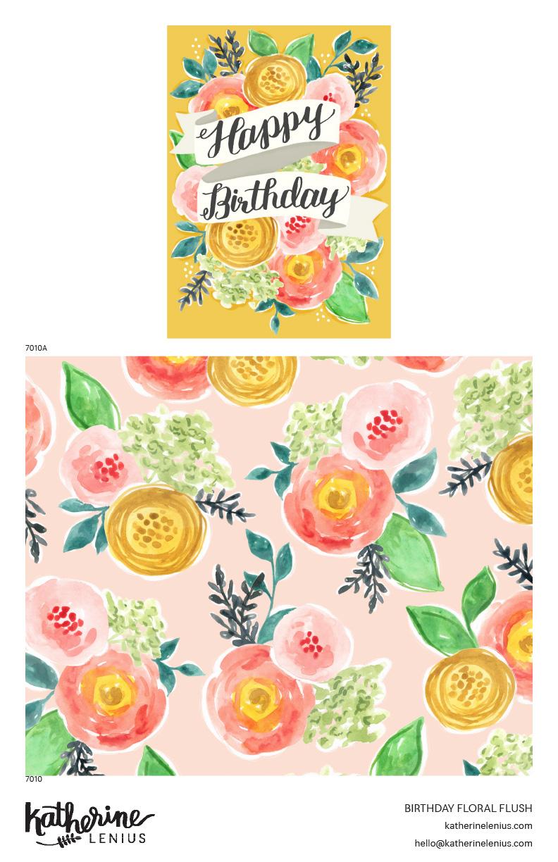 7010_Birthday floral flush copy.jpg