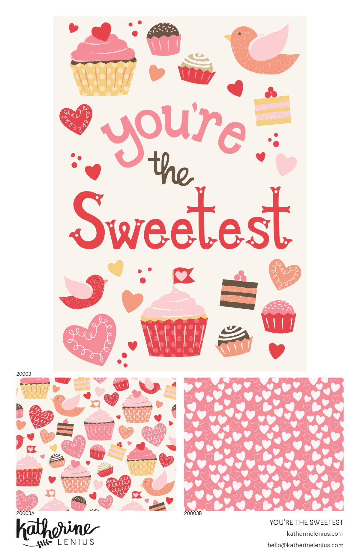 KL_20003_Youre the Sweetest copy.jpg