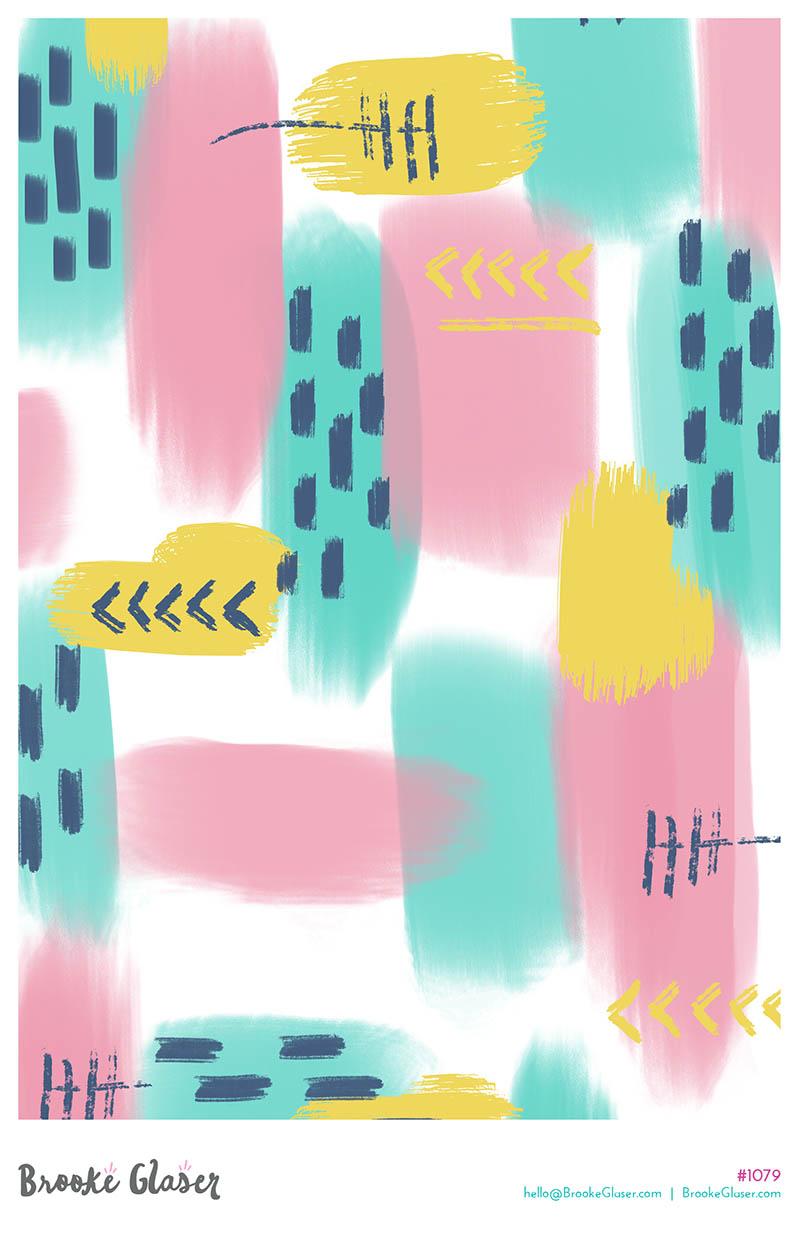 Brooke-Glaser-Paper-Playgrounds58.jpg