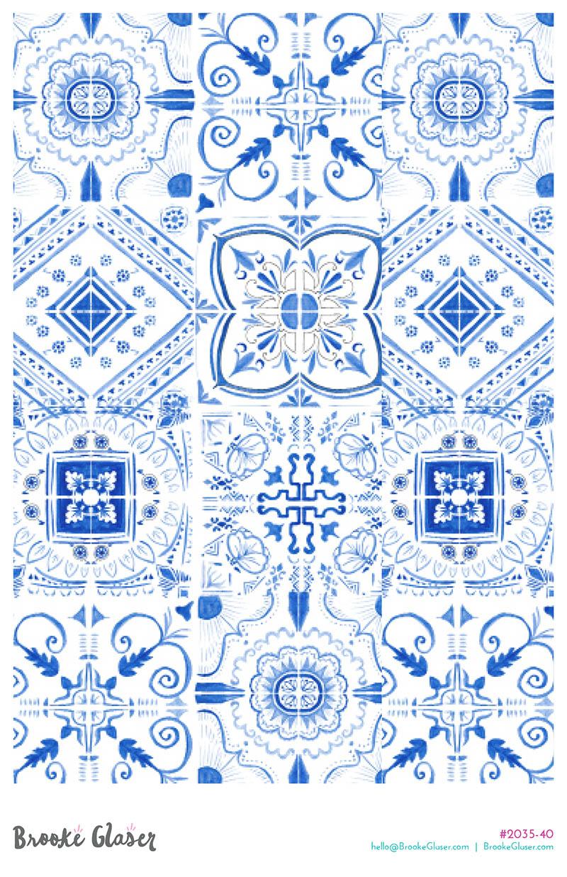 Brooke-Glaser-Paper-Playgrounds26.jpg