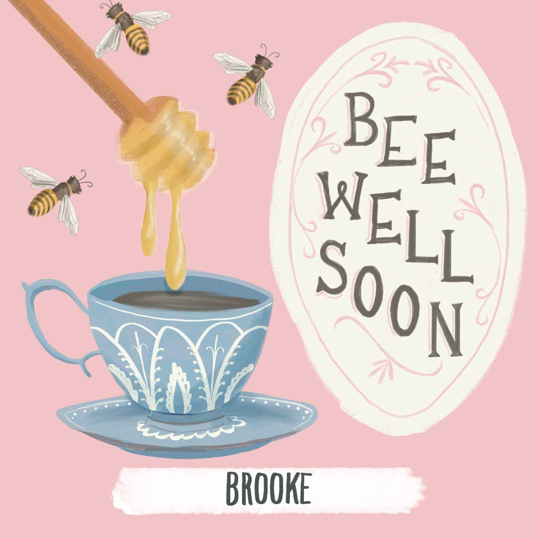 Brooke-Glaser-Illustration-Bee-Well.jpg