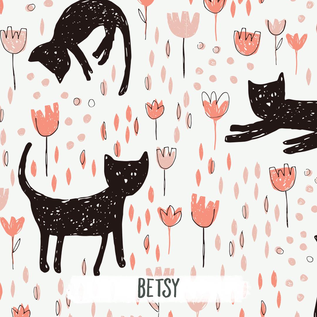betsy_homepage.jpg