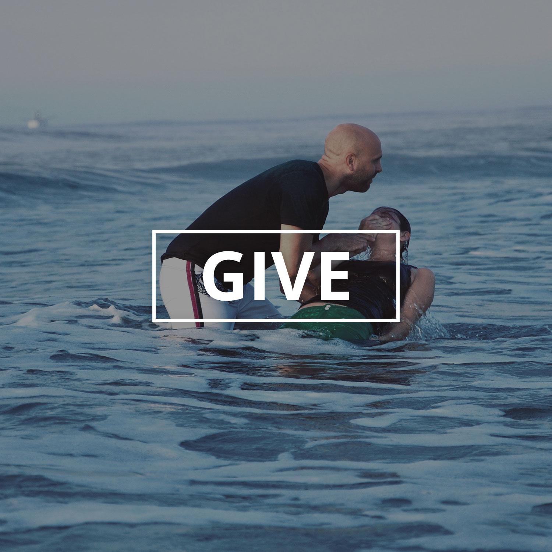 box_give.jpg