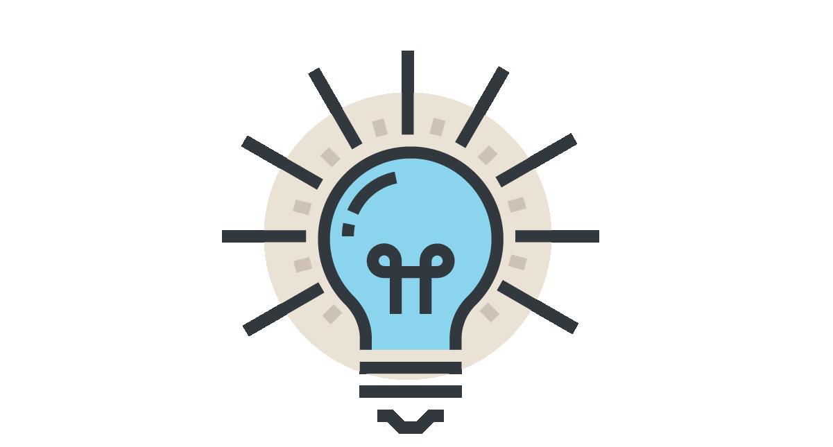 new hampshire small business creative icon