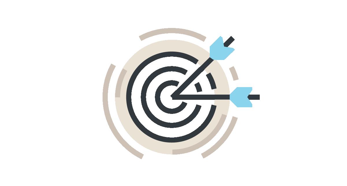 new hampshire small business marketing icon