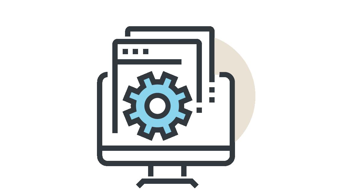 new hampshire small business technology development icon