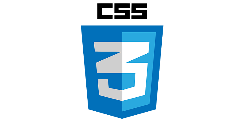 wookie-design-technologies-we-use_css3.png